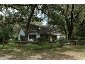 14.01 acres in Ocala, Florida