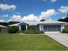4680 Nw 45th Ct, Ocala, FL 34482