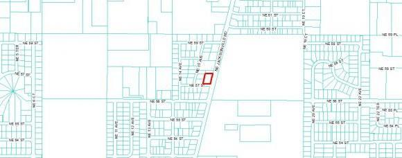 Real Estate for Sale, ListingId: 25512953, Ocala,FL34470