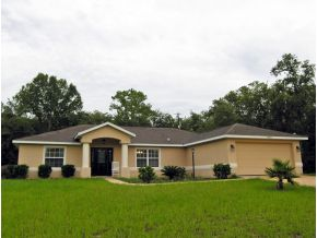 14953 SW 46th Cir, Ocala, FL 34473
