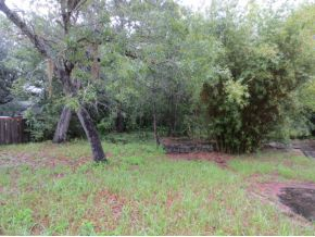 NE 5th St, Silver Springs, FL 34488