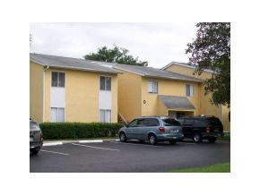 Rental Homes for Rent, ListingId:26179937, location: 598 FAIRWAYS CIR Ocala 34472