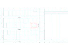 Real Estate for Sale, ListingId: 25514843, Summerfield,FL34491
