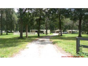 Real Estate for Sale, ListingId: 25514608, Ocala,FL34482