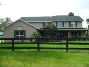 Featured Property in OCALA, FL, 34480
