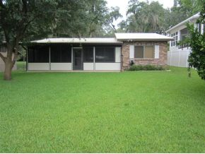 Real Estate for Sale, ListingId: 25590100, Dunnellon, FL  34430