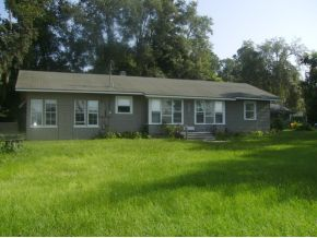 5523 Se 111th St, Belleview, FL 34420