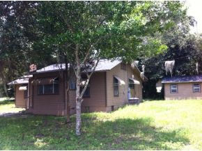 5709 Se 111th St, Belleview, FL 34420