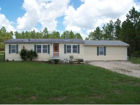 Rental Homes for Rent, ListingId:25515998, location: 13265 SW 67 LN Ocala 34481