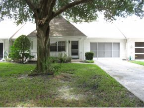 Rental Homes for Rent, ListingId:26465050, location: 8863 C SW 91 PL Ocala 34481