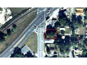 Real Estate for Sale, ListingId: 25514892, Ocala,FL34470
