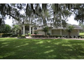 5595 SW 28th Ave, Ocala, FL 34474
