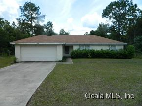 Real Estate for Sale, ListingId: 25513022, Ocala, FL  34473