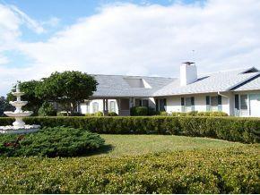 Real Estate for Sale, ListingId: 34787536, Reddick,FL32686