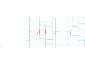 Real Estate for Sale, ListingId: 25513026, Ocala,FL34473