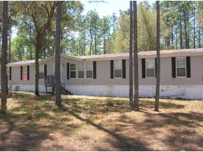 17610 Sw 40th St, Dunnellon, FL 34432