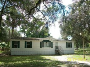 14480 Ne 10th Pl, Silver Springs, FL 34488