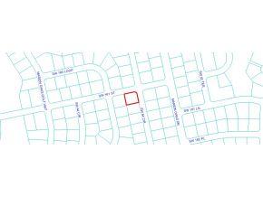 Real Estate for Sale, ListingId: 25513029, Ocala,FL34473