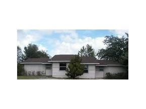 Rental Homes for Rent, ListingId:25513838, location: 5385 W HWY 40 Ocala 34482