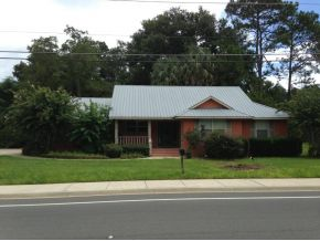 Rental Homes for Rent, ListingId:26026703, location: 3401 SE 58 AVE Ocala 34471