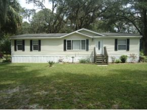 3787 SE 150th St, Summerfield, FL 34491