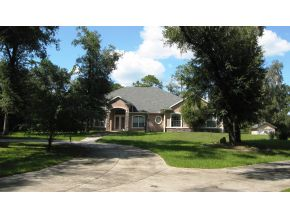 10 acres Dunnellon, FL
