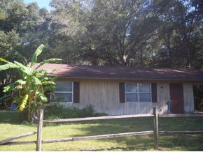 Rental Homes for Rent, ListingId:25515097, location: 5971 NW 11 PL Ocala 34482