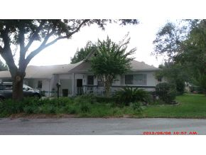 Rental Homes for Rent, ListingId:25514692, location: 9881 D SW 87 TERR RD Ocala 34481