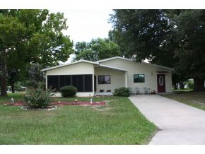 Rental Homes for Rent, ListingId:25514380, location: 9055 SW 103 PL Ocala 34481