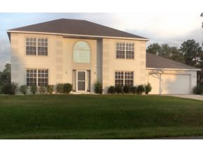 5712 SW 117th Ln Rd, Ocala, FL 34476