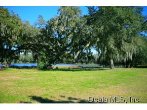 5130 SW 7th Avenue Rd, Ocala, FL 34471