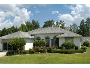 11574 Sw 72nd Cir, Ocala, FL 34476