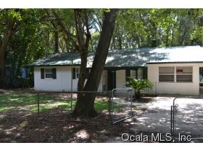 Rental Homes for Rent, ListingId:26041675, location: 5580 NW 63 PL Ocala 34482