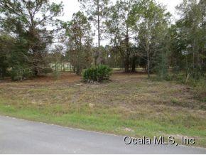 Real Estate for Sale, ListingId: 25512745, Ocala,FL34481