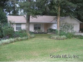 Rental Homes for Rent, ListingId:25514249, location: 4125 NE 19 AVE Ocala 34479
