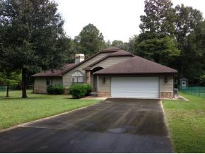 Single Family Home for Sale, ListingId:25933733, location: Dunnellon 34432