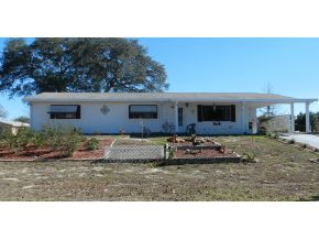 Rental Homes for Rent, ListingId:25514119, location: 10305 SW 99 AVE Ocala 34481