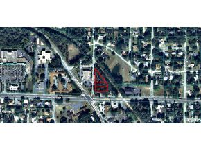 Real Estate for Sale, ListingId: 25513003, Ocala,FL34471