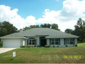 5672 SW 117th Ln Rd, Ocala, FL 34476