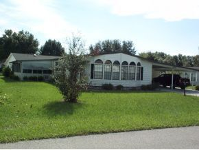 Rental Homes for Rent, ListingId:25514775, location: 8561 SW 62 TERR Ocala 34476