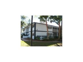 Rental Homes for Rent, ListingId:25580367, location: 571 MIDWAY TRK J104 Ocala 34472