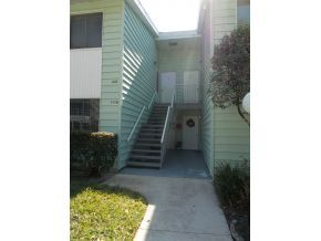 Rental Homes for Rent, ListingId:25602757, location: 600 B MIDWAY RD Ocala 34472
