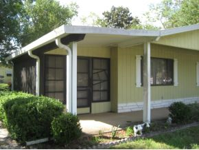 Rental Homes for Rent, ListingId:25627581, location: 9606 SW 101 PL Ocala 34481