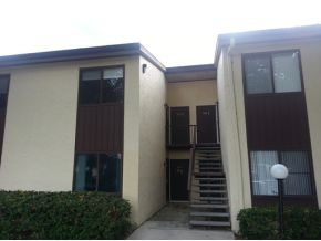 Rental Homes for Rent, ListingId:25635059, location: 745B MIDWAY DR Ocala 34472