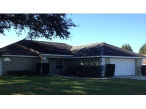 Rental Homes for Rent, ListingId:29266539, location: 5910 SW 89 ST Ocala 34476