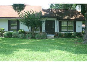 Real Estate for Sale, ListingId: 26916417, Ocala,FL34482