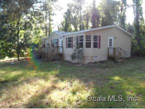 5701 Se 29th Ave, Ocala, FL 34480