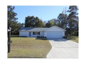 Rental Homes for Rent, ListingId:25679101, location: 7666 SW 112 LN Ocala 34476