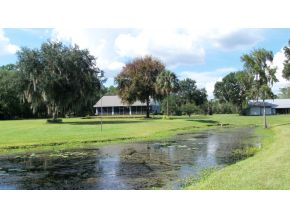 5.7 acres in Dunnellon, Florida