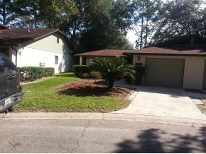 1607 NE 38th Ave, Ocala, FL 34470